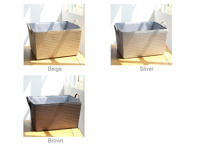 Storage-basket_03