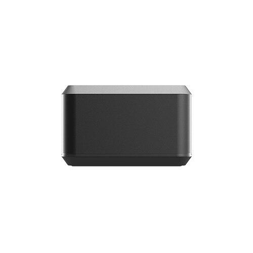 impressora portatil de papel a4 transferencia termica 04