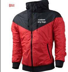 BM куртки для мужчин s Новый в стиле пэтчворк и КолорБлок Кардиган Куртка модный спортивный костюм пальто для мужчин хип хоп куртка в уличном