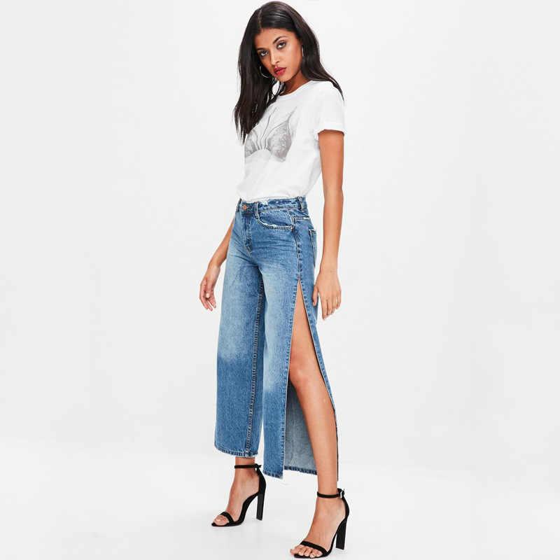 T 셔츠 여성 2019 여름 패션 셔츠 짧은 소매 o 목 면화 dropshipping 브래지어 인쇄 t-셔츠 tshirt vestidos nsk1118