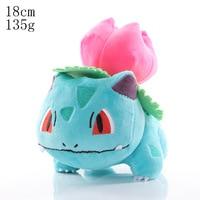 Ivysaur 18cm