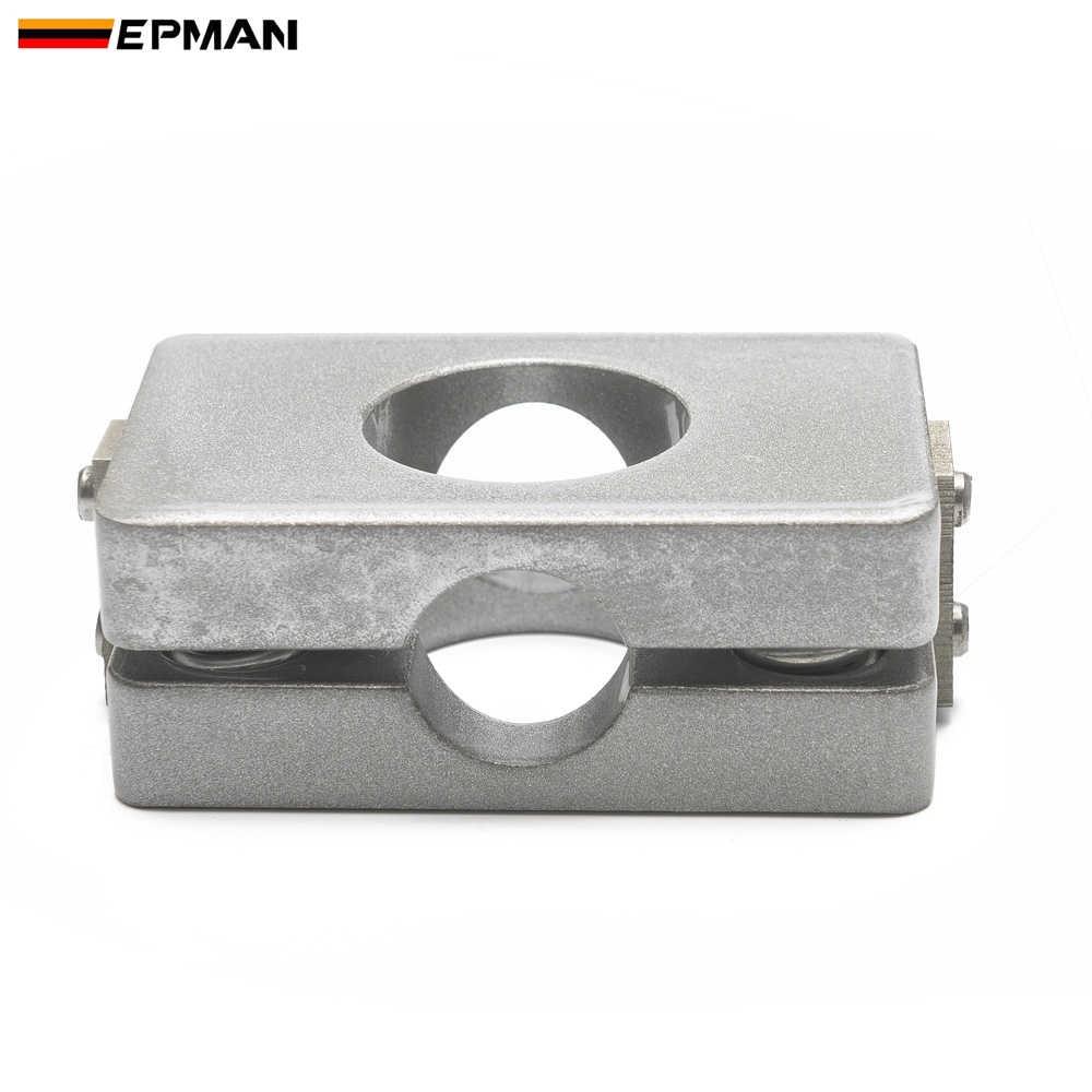 EPMAN Limited Slip Differential For Honda Civic Crx Accord Prelude Integra 88-01 EPOL06