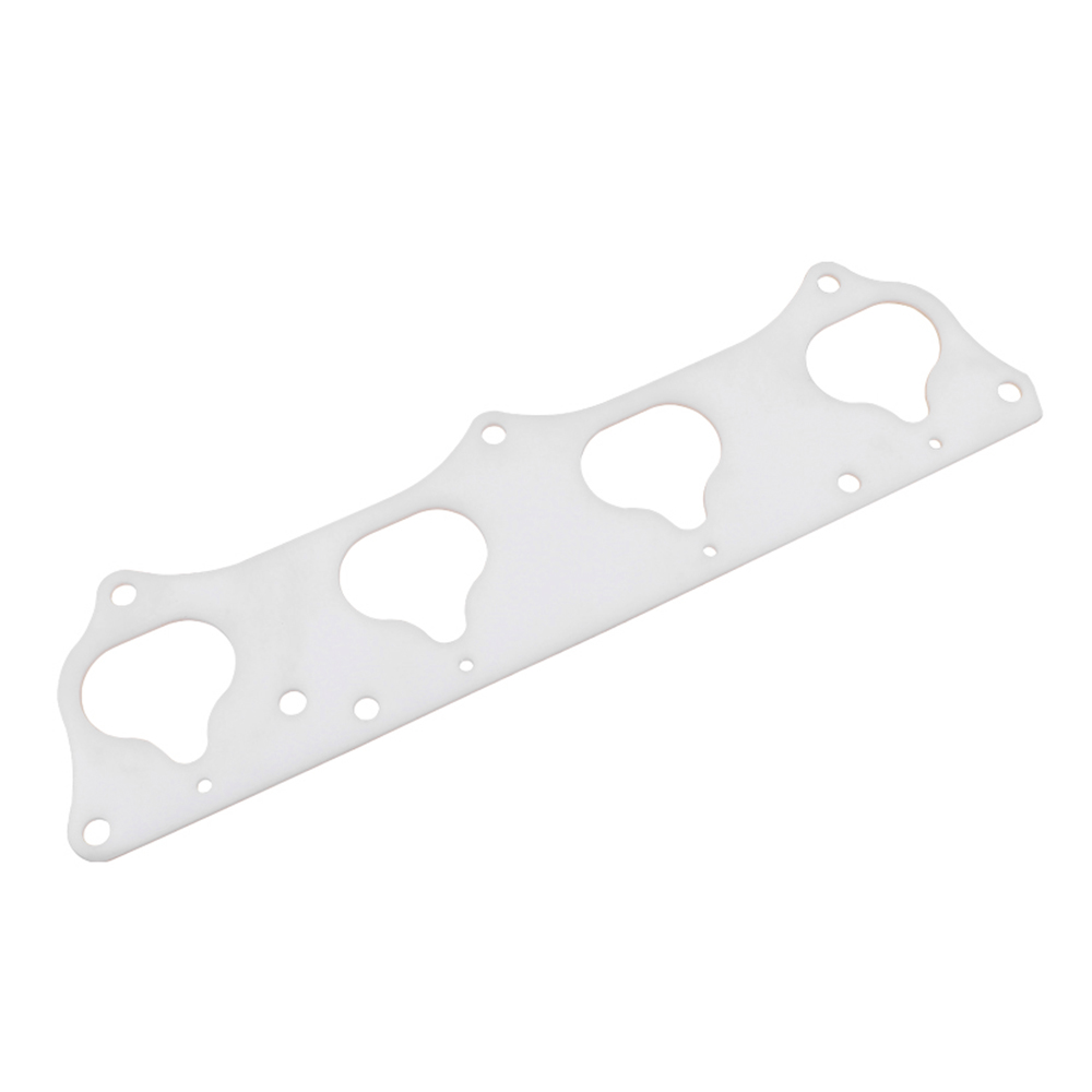 Hot New Heat Intake Manifold Gasket Fit for <font><b>Honda</b></font> Civic <font><b>K20A</b></font>/A2/A3/Z1 Car Accessories image