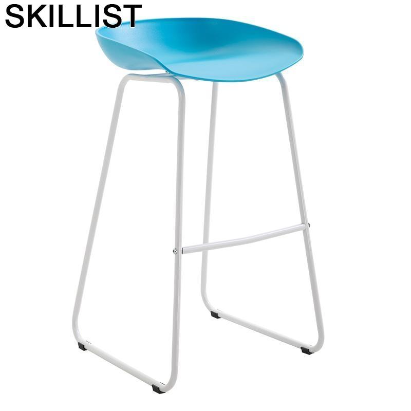 Comptoir Hokery Sgabello Barstool La Barra Stuhl Sedia Taburete Stoelen Tabouret De Moderne Stool Modern Cadeira Bar Chair