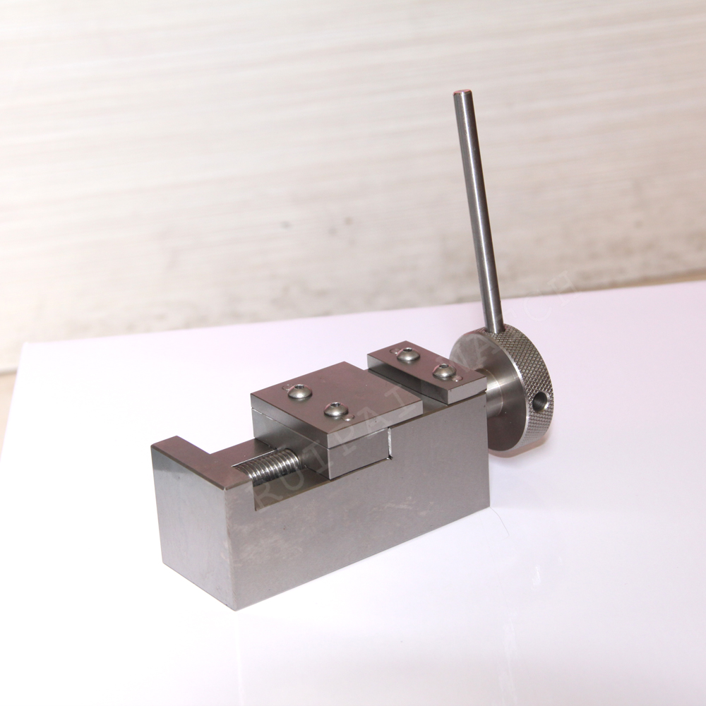 Stainless Steel Metal Band Link Pusher For Rlx Watch|Repair Tools & Kits| |  - title=