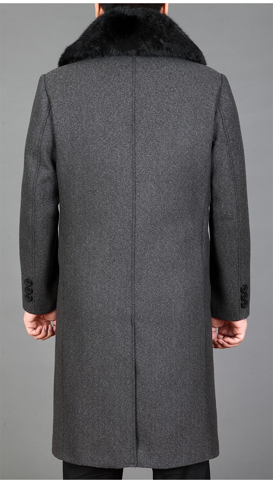 wool overcoat (7)