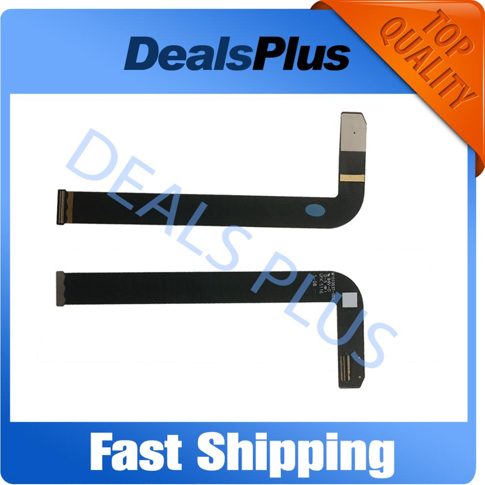 New LCD Screen Flex Cable For Microsoft Surface Pro 4 X937072-001