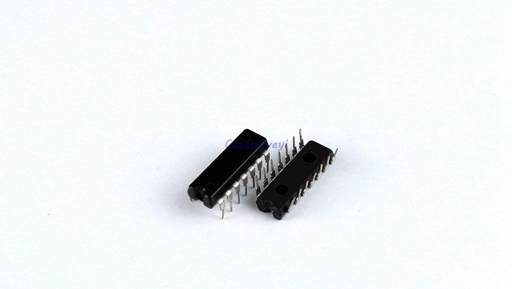 5pcs/lot SN74LS136N SN74LS136 74LS136 DIP-14