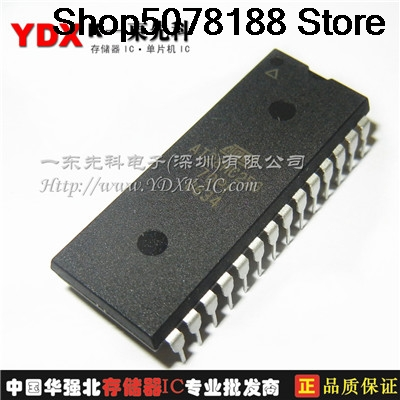 5 piezas AT28HC256E-70PI DIP