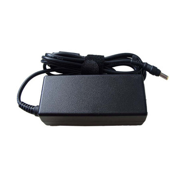 18.5V 3.5A 4.8*1.7mm Laptop Charger for HP Compaq 6720s 500 510 511 520 530 540 550 620 625 G3000 DV6700 DV9700 Power Supply image