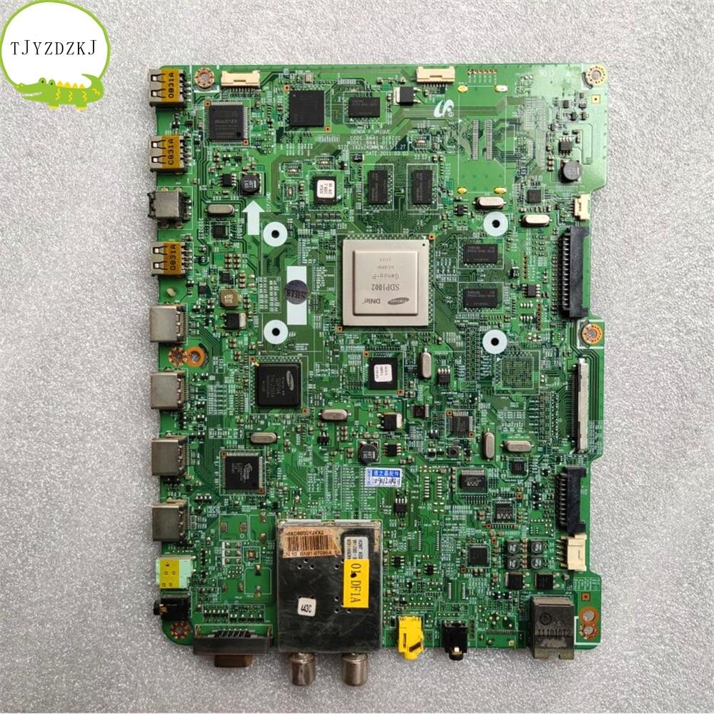 For Samsung Main Board UA46D7000LR Un55d8000yg UE40D8000 UN46D7000 UN40D7000 UE46D7000 UE55D8000 BN41-01622C Motherboard