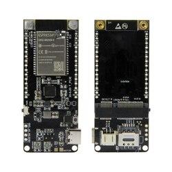 NANO-карта с чипом для sim-карты серии, настраиваемое оборудование для SIMCOM SIM7000G SIM7600A SIM7600E SIM7600G LET CAT module