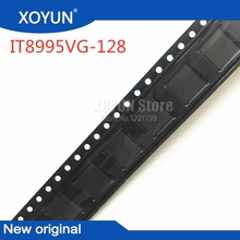 2-5 шт. IT8995VG-128 IT8995VG 128 CXO DXO CX0 DX0 NEC и BGA
