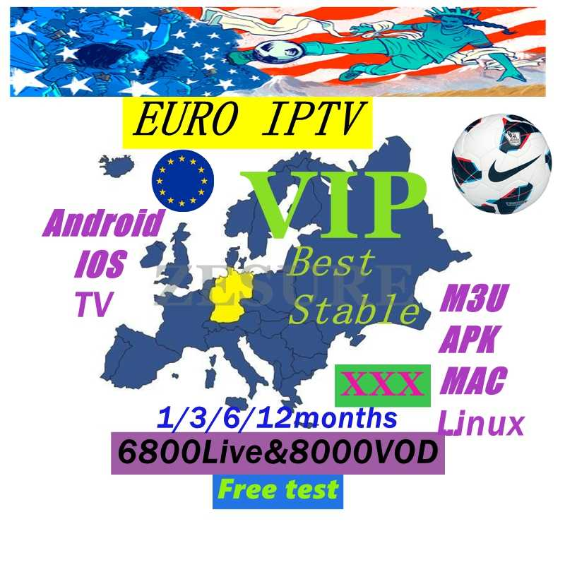 T2player Stable GREEK IPTV Subscritpion 1year Package