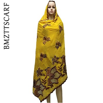 New African scarves For Women