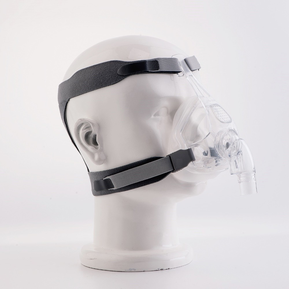 full face cpap nasal mask01