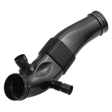 Suction Intake Hose Pipe Tube 06B129627AB for - A4 S4 B6 B7 2001-2008