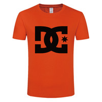 Orange-b