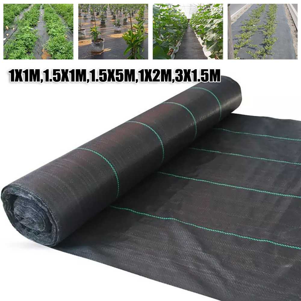 Sunblock Shade Sunshade Cloth Cover Anti-Bird Crops Plant Garden Protection Mesh Practical Sunshade Covers