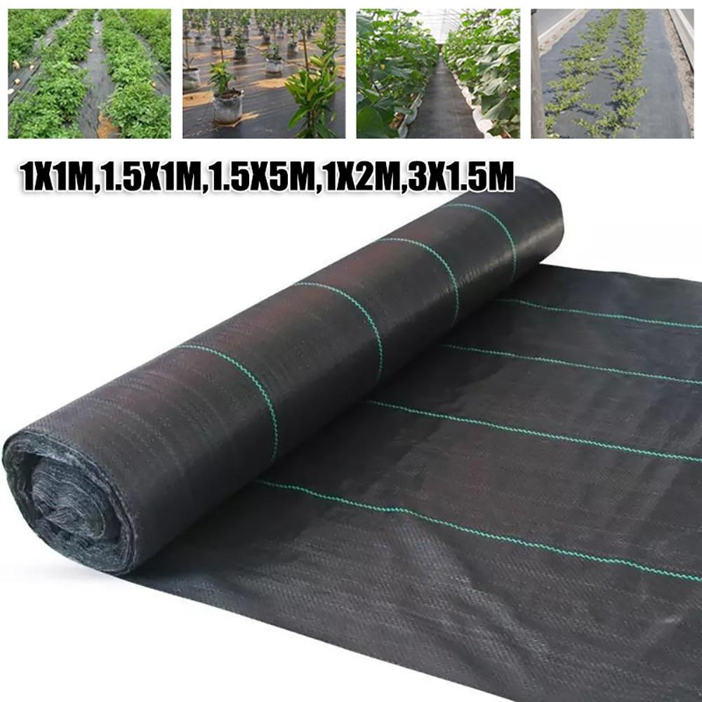 Sunblock Shade Sunshade Cloth Cover Anti-Bird Crops Plant Garden Protection Mesh Practical Sunshade Covers