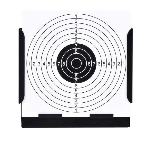 Shooting Targets 5.5 4