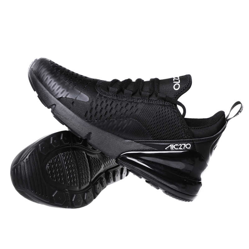 Casual Schoenen Mannen 2019 Mannelijke Lichtgewicht Loopschoenen Ademend Mesh Sport Mannen Sneakers Platte Outdoor Schoeisel Zomer Trainers