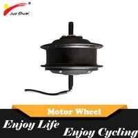 36V 250W Elektrische Fahrrad Bürstenlosen Getriebe Hub Motor Für MTB 20