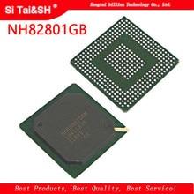 1 шт. NH82801GB 801GB FW82801GB 1