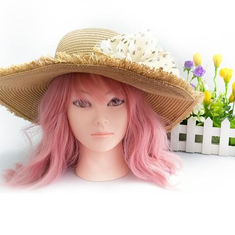 Cabeça de Manequim para Perucas Chapéu de Exibição Olhos Cosmetologia Manequim Careca Peruca Estande pc Macio Feminino Fazendo Exibição Óculos 3d