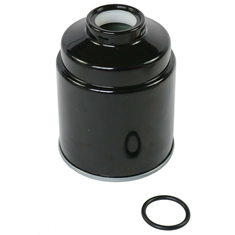 68197867AA Fuel Filter Fuel Filter Fuel Water Separator for Dodge Pickup Truck Filter Accessories|Oil Filters| |  - title=