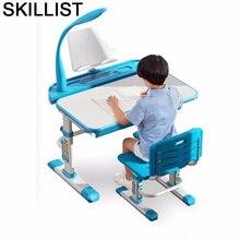 Детский стул для игр регулируемый детей учебы детский стол