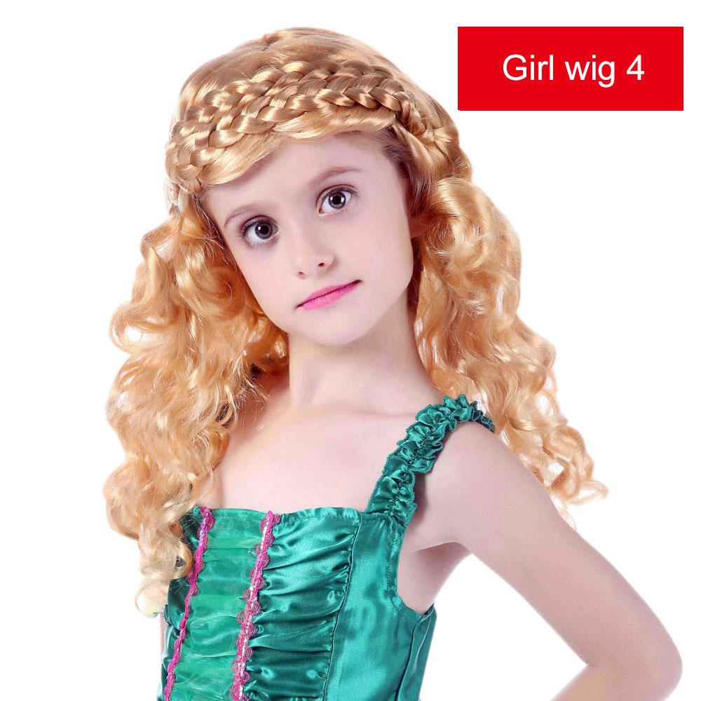 wig (15)