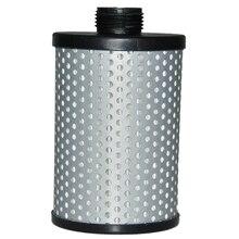 Масляный водоотделитель в сборе B10-AL аксессуары топливный фильтр PF10 фильтрующие элементы фильтр для топливного бака