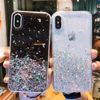 2021 nuova custodia per cellulare adatta per iPhone 12 11 Pro X XS Max XR SE 2021 custodia per cellulare adatta per iPhone 7 8 6 6S Plus