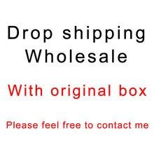 Macarons12 Drop Shipping Vip (Mehdi)