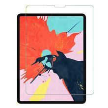 Przezroczysta folia ekranowa do tabletu iPad Pro 11 cali 2020 folia ochronna do tabletu Pro11 bez pęcherzyków oleofobowa powłoka J30
