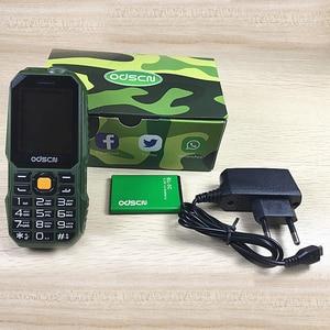 Image 5 - Dual Sim Fm Radio Bluetooth Luidspreker Mp3 Drukknop Flashligt Mobiele Telefoon Goedkope Gsm Mobiele Telefoons Russische Toetsenbord t320