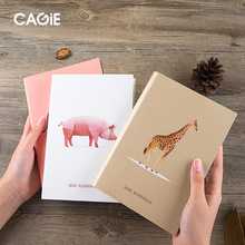 Cute Secret Diary Notebook Personal Diary Journal with Lock Thick Filofax School Office Stationery Agenda 2020 Planner ppyy new personal pocket organiser planner filofax diary notebook pu leather cover