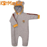Rompers cotton ,Baby Clothing for boy, Kotmarkot, , new born, newborn baby girl boy Jumpsuits , Overalls