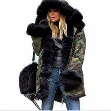 pardessus hiver manteau veste