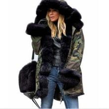 manteau winter femme coats