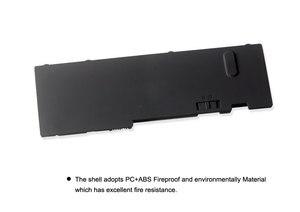 Image 3 - Kingsener Laptop Battery For Lenovo ThinkPad T430S T420S T420si T430si 45N1039 45N1038 45N1036 42T4846 42T4847 2 Years Warranty