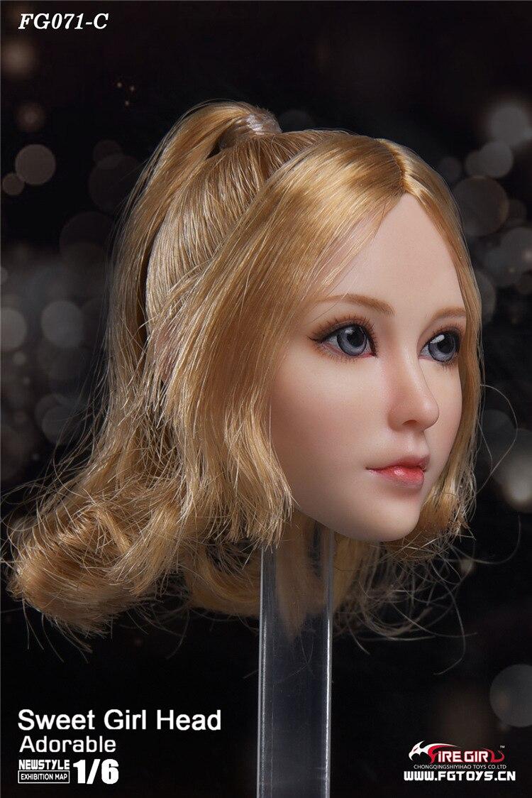 em estoque 1 6 asian beleza figura 04