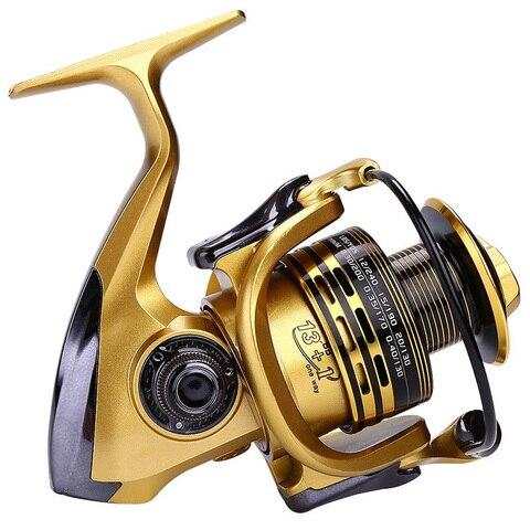 de agua doce pesca enfrentar pesca