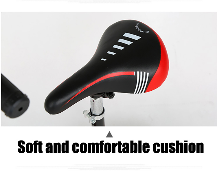 Electric Scooter Essential Smart E-Scooter Lite Skateboard Mini Foldable Hoverboard Patinete Electrico Adult