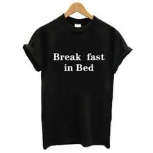 2019 Fashion Cool Letters Pattern Print Female T-shirt Black Cotton Women Tshirts Summer Casual Harajuku T Shirt Femme Top & Tee beatrix podolska dźwięczące wiersze