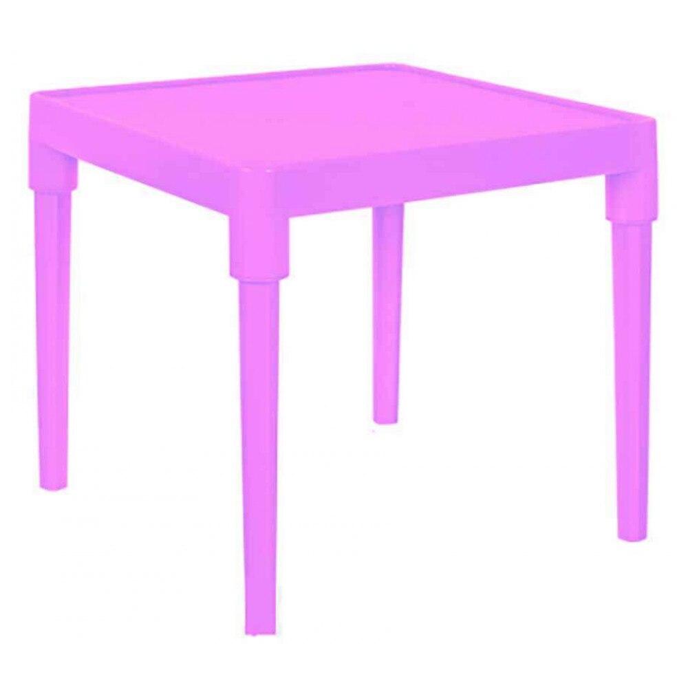 Furniture Children Furniture Children Tables  422173 bill handley teach your children tables