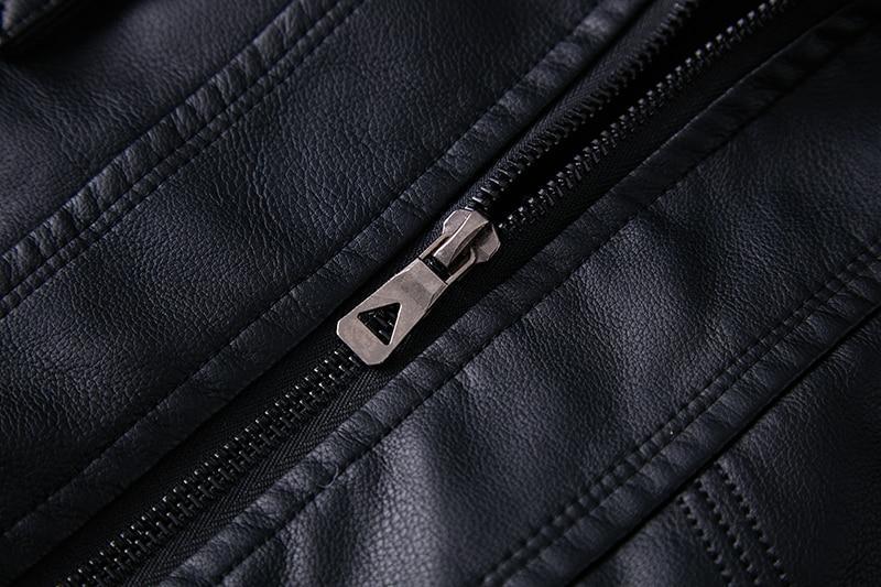 T23美版皮衣 (10)