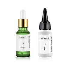 20ml Hair Growth Essential Oil Effective Anti Hair Loss Nourishing Care Serum Natural Fast Hair Growth Products