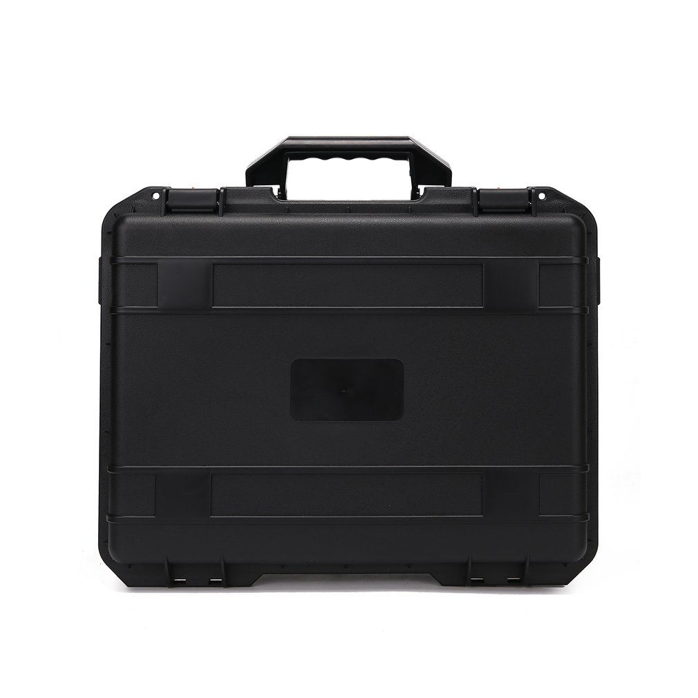 HotFor Ronin SC Handheld Stabilizer Professional Kit  Waterproof Safety Box Explosion-proof Case Storage